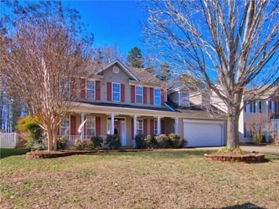 6905 Sweetfield Drive, Huntersville, NC 28078 - MLS#: 3356546