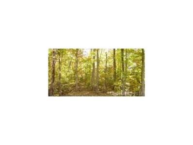 12 Tanglewood Road, Lake Wylie, SC 29710 - MLS#: 3356588