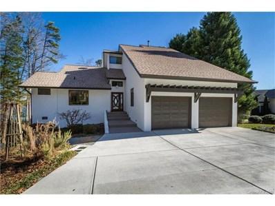8880 Graham Point Lane, Denver, NC 28037 - MLS#: 3356589