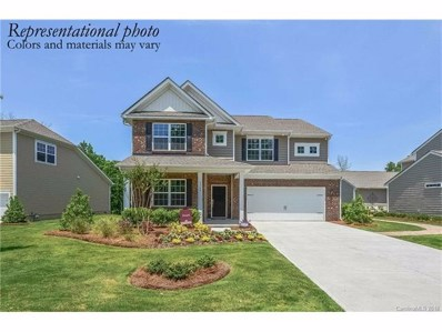 11706 Maher Lane UNIT 13, Huntersville, NC 28078 - MLS#: 3356595