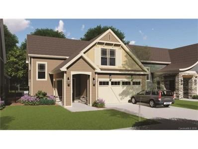 2030 Laney Pond Road, Matthews, NC 28104 - MLS#: 3356605