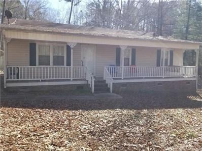 2200 Carter Drive, Albemarle, NC 28001 - MLS#: 3356687