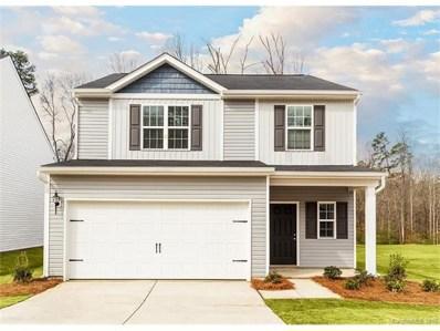 6126 Purbeck Way, Charlotte, NC 28215 - MLS#: 3356787