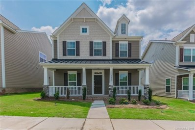 4024 Whittier Lane UNIT 90, Tega Cay, SC 29708 - MLS#: 3356794