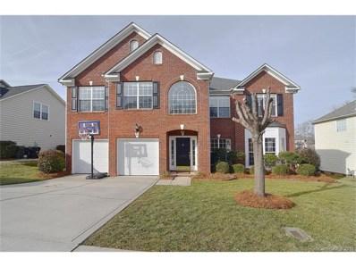 1854 Briarcrest Drive, Charlotte, NC 28269 - MLS#: 3356836