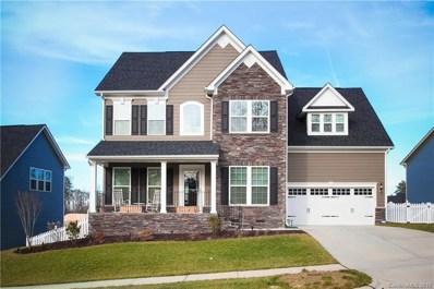 11717 Banter Lane, Huntersville, NC 28078 - MLS#: 3356848