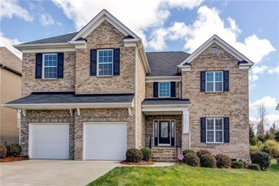 384 Sutro Forest Drive NW UNIT 229, Concord, NC 28027 - MLS#: 3356956