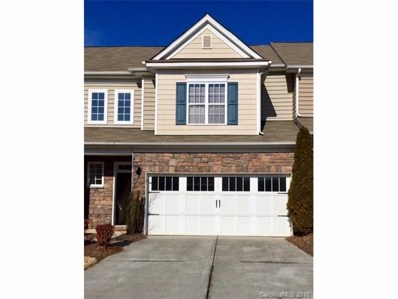 6777 Dusty Saddle Road, Charlotte, NC 28277 - MLS#: 3356976
