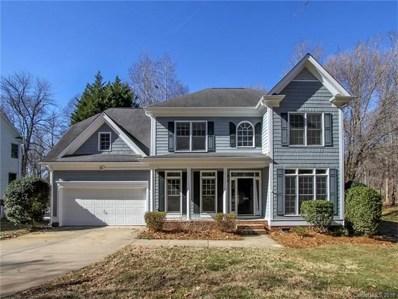 1305 Timberlane Terrace, Mooresville, NC 28115 - MLS#: 3357108