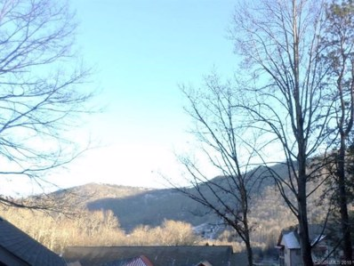 13 Pleasant Ridge Drive UNIT 13, Maggie Valley, NC 28751 - MLS#: 3357119