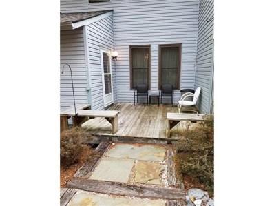 33 Lakeside Villas Court, Brevard, NC 28712 - MLS#: 3357143