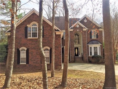 12630 Preservation Pointe Drive, Charlotte, NC 28216 - MLS#: 3357181