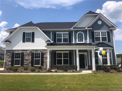 1635 Red Forest Way UNIT 61, Fort Mill, SC 29715 - MLS#: 3357315