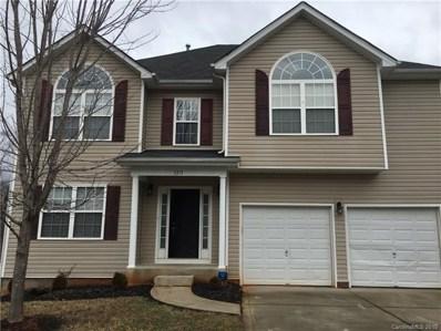 3211 Erwin Trace Drive, Charlotte, NC 28213 - MLS#: 3357409