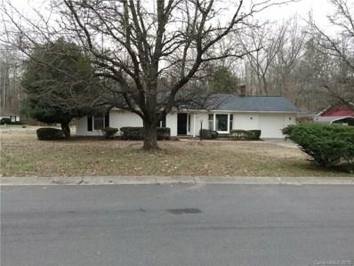 5800 Old Meadow Road, Charlotte, NC 28227 - MLS#: 3357683