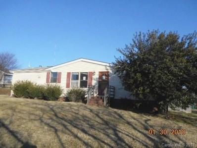 309 Johnson Dairy Road, Mooresville, NC 28115 - MLS#: 3357721