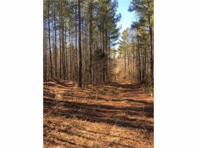 Lyles Pond, Rutherfordton, NC 28139 - MLS#: 3357741