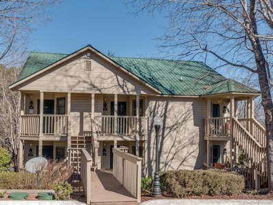 160 Whitney Boulevard UNIT 41, Lake Lure, NC 28746 - MLS#: 3357773