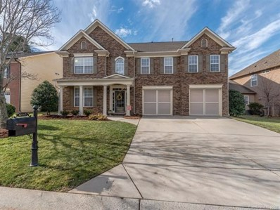 6445 Chadwell Court, Indian Land, SC 29707 - MLS#: 3357803