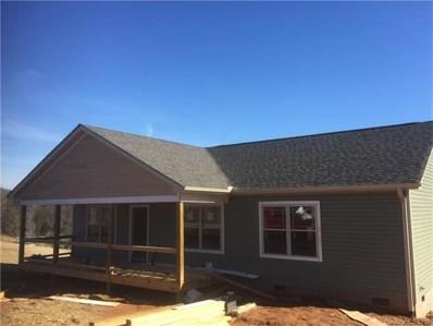 189 Medford Branch Road, Candler, NC 28715 - MLS#: 3357849