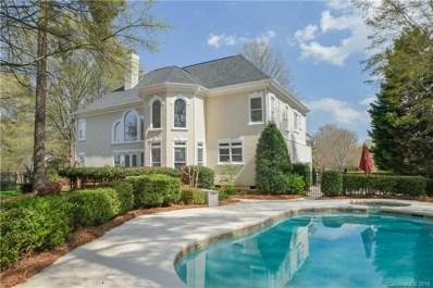 11126 Pound Hill Lane, Charlotte, NC 28277 - MLS#: 3357888