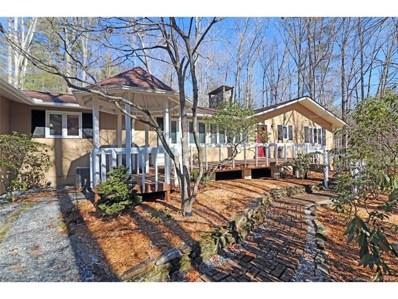1800 Glen Cannon Drive UNIT 29, Pisgah Forest, NC 28768 - MLS#: 3357967