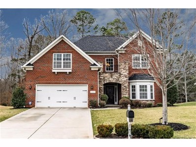 1837 Still Water Lane, Indian Land, SC 29707 - MLS#: 3358036
