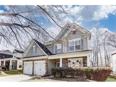 9919 Seven Oaks Drive, Charlotte, NC 28215 - MLS#: 3358106