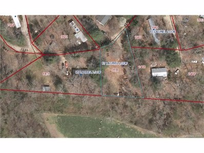 87 Laurel Loop Road, Fletcher, NC 28732 - MLS#: 3358126