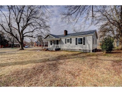 808 Lowery Street, Shelby, NC 28152 - MLS#: 3358309