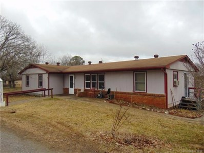 14 Mint Lane, Asheville, NC 28806 - MLS#: 3358367