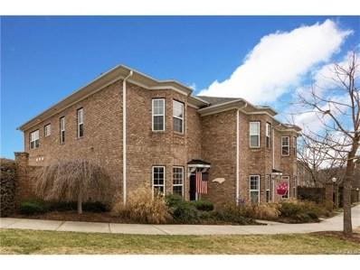 5729 Village Drive UNIT 3, Concord, NC 28027 - MLS#: 3358411