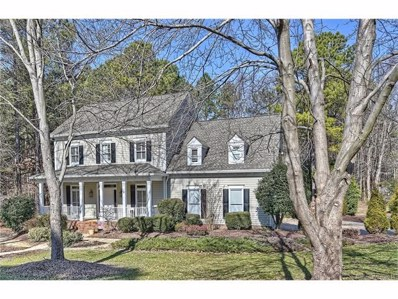 250 Bay Harbour Road, Mooresville, NC 28117 - MLS#: 3358441