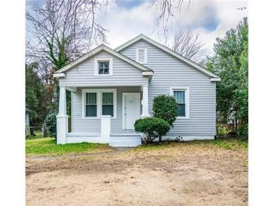 524 Chestnut Street, Rock Hill, SC 29730 - MLS#: 3358498