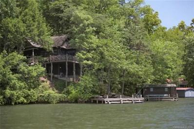 139 Storm Ridge Road UNIT 45, Lake Lure, NC 28746 - MLS#: 3358519