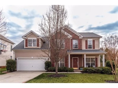 1942 Oroville Court, Charlotte, NC 28214 - MLS#: 3358556