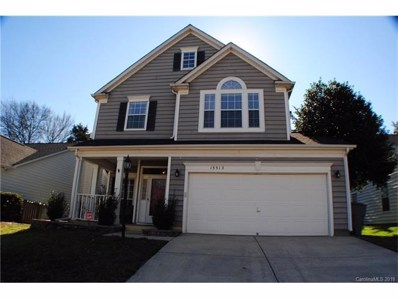 13312 Lampmeade Lane, Charlotte, NC 28273 - MLS#: 3358594