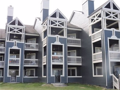 2121 Regatta Lane UNIT 103, Denver, NC 28037 - MLS#: 3358694