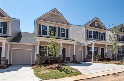 Brookshire UNIT C, Statesville, NC 28677 - MLS#: 3358828
