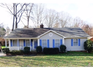 19517 Heartland Street, Cornelius, NC 28031 - MLS#: 3358879