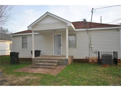 839 Spring Street, Rock Hill, SC 29730 - MLS#: 3358897