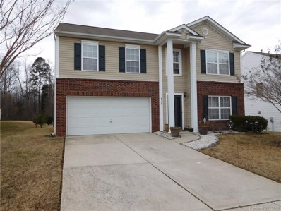 9740 Bayview Parkway, Charlotte, NC 28216 - MLS#: 3358944