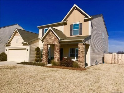 4647 Dunberry Place, Concord, NC 28027 - MLS#: 3358949