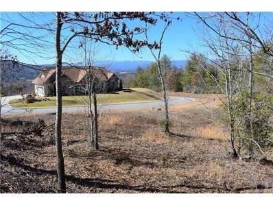 Crystal Heights UNIT 23, Hendersonville, NC 28739 - MLS#: 3359019