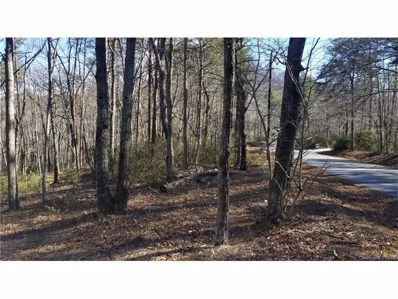 White Oak Mountain, Columbus, NC 28722 - MLS#: 3359074