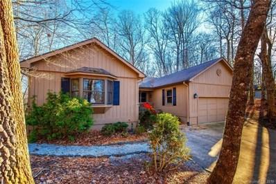 33 Tinequa Drive, Brevard, NC 28712 - MLS#: 3359183