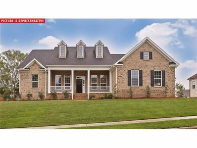 436 Cassia Court UNIT 728, Tega Cay, SC 29708 - MLS#: 3359185