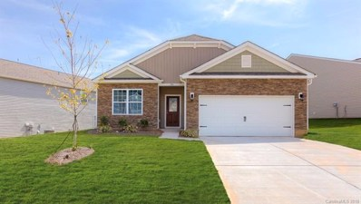 184 N Cromwell Drive UNIT 40, Mooresville, NC 28115 - #: 3359189