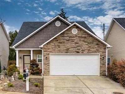 35 Daphne Drive UNIT 16, Arden, NC 28704 - MLS#: 3359267