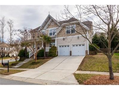 10303 Old Carolina Drive, Charlotte, NC 28214 - MLS#: 3359458